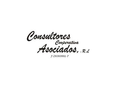 SERVICIOSDETERCEROS-CONSULTORES