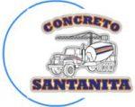 CONSTRUCCIONES Y CONCRETO MB, C.A.