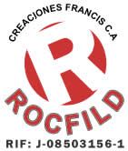 CREACIONES FRANCIS, C.A.
