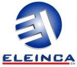 ELEINCA, C.A.