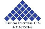 PLASTICOS INTERTELAS, C.A