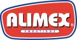 PRODUCTOS ALIMEX, C.A.