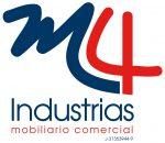 M4 Industrias CA