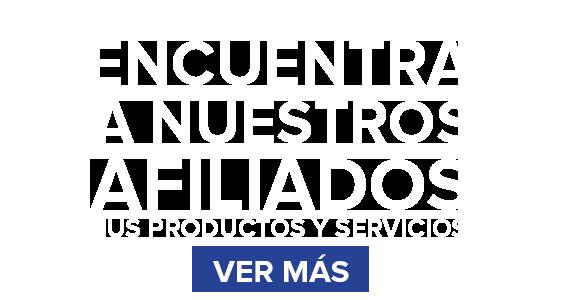 texto_afiliados